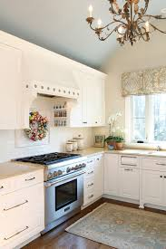 kitchen towel bars ideas diy towel rack ideas kitchen traditional with stainless steel