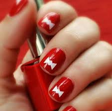 36 easy cute nail designs for teenagers picsrelevant