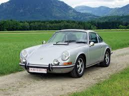 porsche classic price a joyride through automotive history u003cbr u003eauction u201cclassic cars