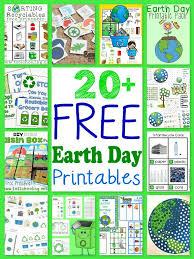 50 best earth day images on pinterest preschool activities