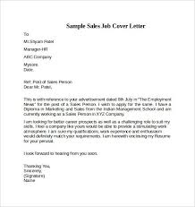 project administrator cover letter top admission paper
