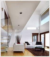 Best Rumahku Images On Pinterest Architecture Live And - Living room designs 2012