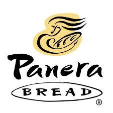 panera bread thanksgiving open divascuisine