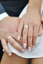 obraczki slubne obrączki ślubne na ślubne zszywka pl