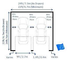 Parking Building Floor Plan Garage Floor Plans Uk Underground Design U2013 Venidami Us