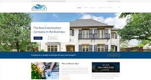 Home And Design Websites Portfolio Categories Website And Design Portfolio