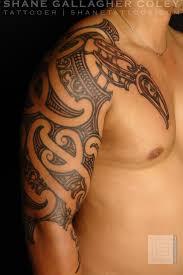 maori sleeve shane tattoos maori sleeve tattoo ta moko