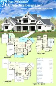 zero energy home plans house plan new american foursquare house plans arts best american