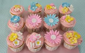 mom dad u0027s birthday cake jocakes page 4