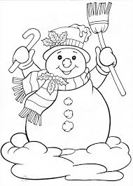 black and white panda free candies coloring pages for kids