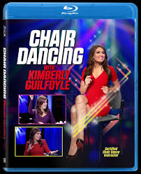Chair Dancing Fox News Host Produces U0027chair Dancing U0027 Workout Video U2013 Theblaze