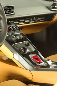 lamborghini inside view the 25 best lamborghini huracan interior ideas on pinterest