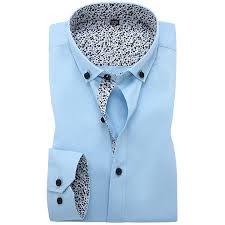 aliexpress com buy spring new cotton high quality men dress