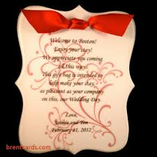wedding wishes to niece message wedding card wedding wishes for niece cards wishes free