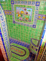 mosaic tile backsplash kitchen designs choose layouts drama in