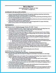business owner resume examples special guides for those really desire best business school resume special guides for those really desire best business school resume image name