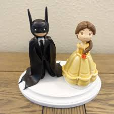 best batman wedding products on wanelo