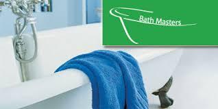 Bathtub Re Enamel Bath Recoat In Pretoria Contractorfind Co Za