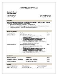 traditional resume template chronological resume by hloom desktp sle resume