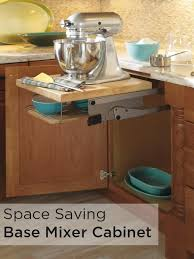 38 best storage solutions images on pinterest storage solutions