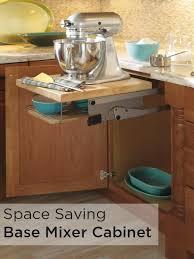 Kitchen Cabinet Accessories by 39 Best Cabinet Accessories Images On Pinterest Kitchen
