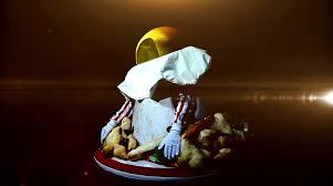 singer cuisine รวมร ปภาพของ ส ดยอดพล งเส ยงกร ป b เตร ยมถล มเวท the mask singer 2