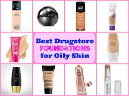 light coverage foundation for oily skin 10 best drugstore foundations in india for oily skin under rs 1000
