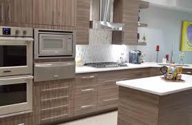 cabinet ultracraft cabinets design horrifying ultracraft