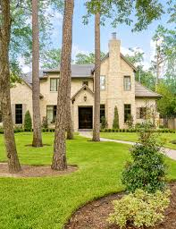 traditional home soothing houston home traditional home