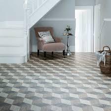 Modern Laminate Flooring Modern Wood Wizzart Vinyl Flooring Buy Vinyl Flooring Lino