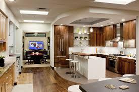 Meritage homes design center houston tx Home design