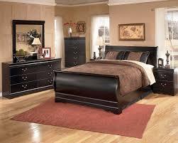 new 10 bedroom furniture sets online inspiration design of