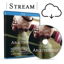 the abolitionists movie watch online the abolitionists movement