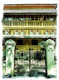edville 2 bandra heritage bungalows villas and villages