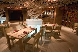 restaurant interior design retail design blog