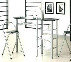 bon coin table de cuisine table coin cuisine table de bar cuisine fly tab fabulous top s