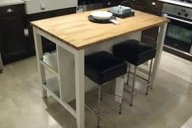 kitchen island cart with seating kitchen island cart with seating kutskokitchen