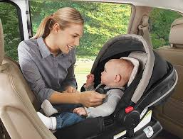 Most Comfortable Baby Car Seats Best Baby Car Seat In November 2017 Baby Car Seat Reviews