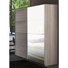 armoire de chambre adulte bon march armoire chambre adulte id es de d coration murales