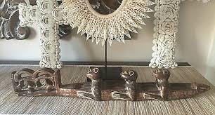 boho home decor collection on ebay