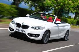 convertible audi white bmw 2 series convertible vs audi a3 cabriolet pictures bmw 2