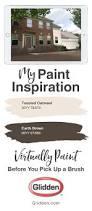 the 25 best exterior paint visualizer ideas on pinterest