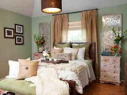 mint and grey bedroom design ideas yellow and white wall paint and