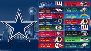 Dallas Cowboys American Flag Dallas Cowboys Desktop Wallpaper The Best 63 Images In 2018
