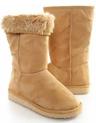 ugg boots sale amazon vegan uggs archives vegetarian shoes vegan shoes at greatgreenshoes