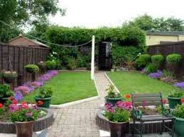 cool small zen garden ideas images best image engine oneconf us