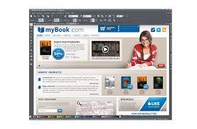 magix web designer 10 premium magix web designer 8 mx premium de software