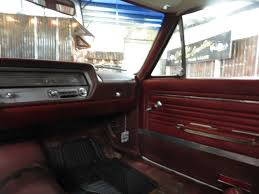 sold no longer available 1965 oldsmobile vista cruiser station