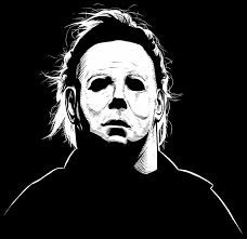 image michaelmyersfp png horror film wiki fandom powered by
