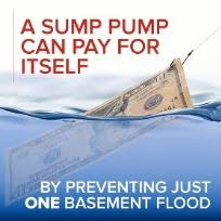 does your sump pump have you stumped here u0027s what you need to know